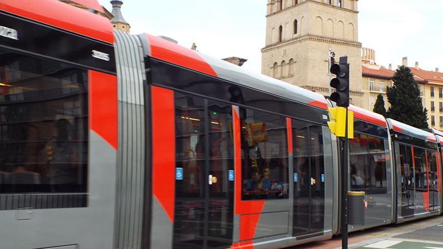 La estafa afectaría a las recargas de tranvía y autobús