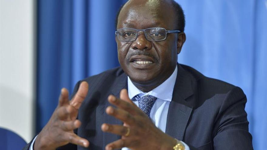 La ONU recomienda a África que busque nuevas formas de financiar el desarrollo