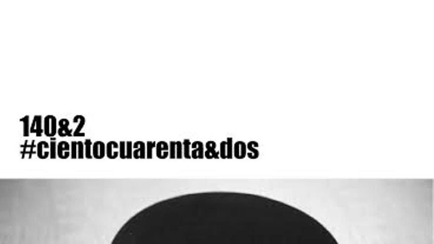 Sergio Marta microrrelatos