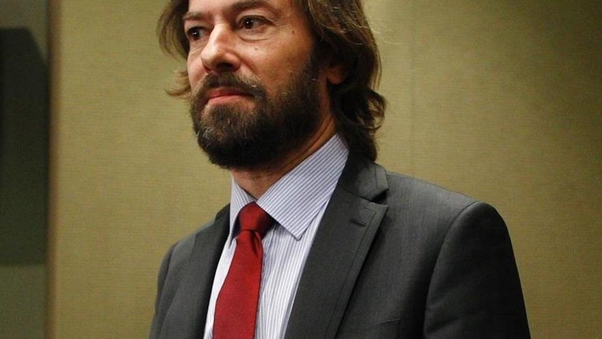El juez Pedraz archivó el presunto 'chivatazo' de la Policía Nacional a la célula yihadista