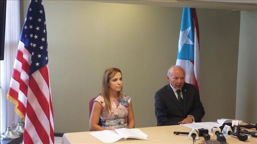 El Supremo de EE.UU. estudiará si las empresas públicas de Puerto Rico se pueden declarar en quiebra