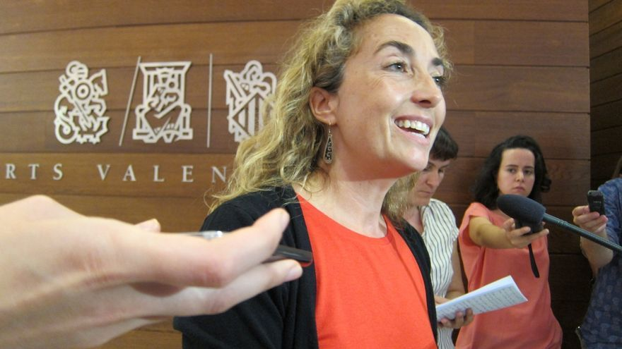 """Punset espera que los afiliados de C's """"apoyen"""" a Cantó en las primarias"""