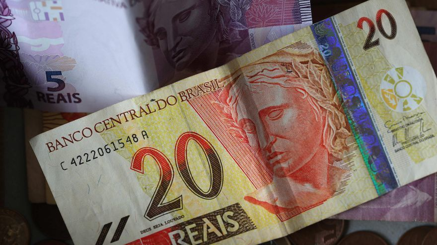 La recaudación tributaria en mayo crece un 70 % en Brasil y bate récord en el mes