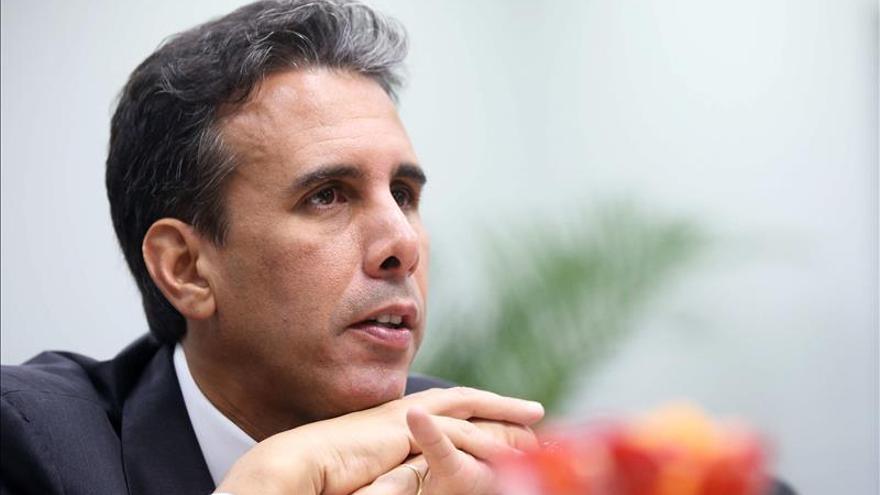 Perú entrega a Austria la presidencia de la conferencia de la Onudi