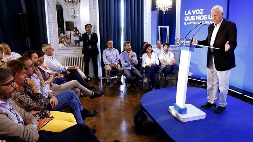 España estudia convocar el comité especial para las sanciones sobre Corea
