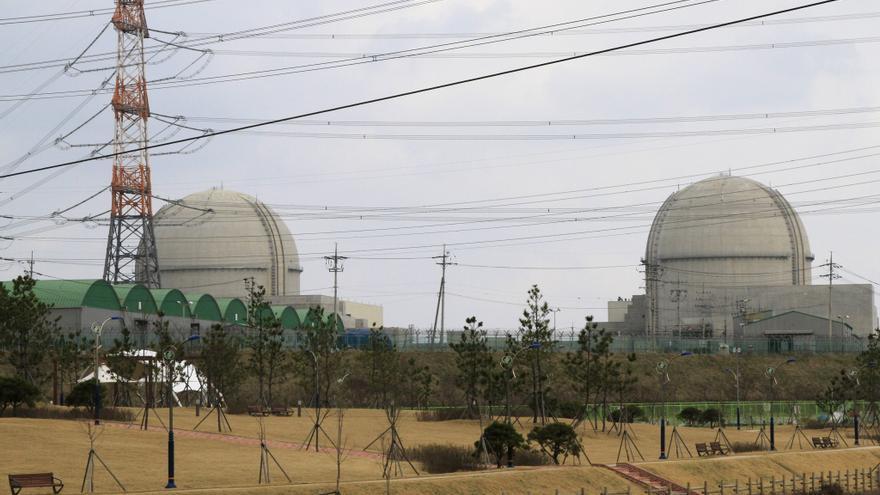 Pionyang vuelve a operar centros clave de su programa nuclear, según el OIEA
