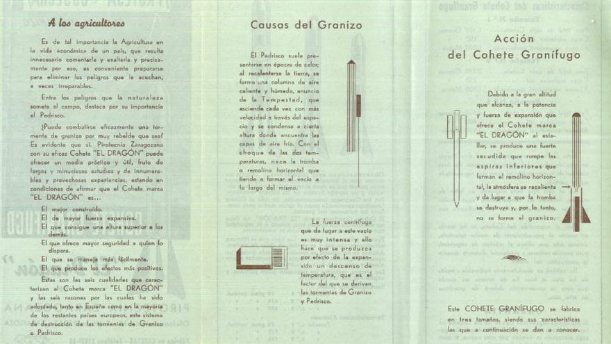 Fuente: Archivo Municipal de Torrijos (Toledo) Signatura: 2-0011A