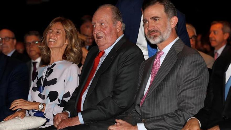 """España, """"totalmente descolgada"""" de los países europeos en I+D, según Cotec"""