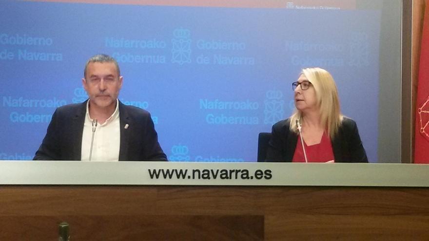 El Servicio Navarro de Empleo pone en funcionamiento el nuevo sistema de orientación profesional para el empleo