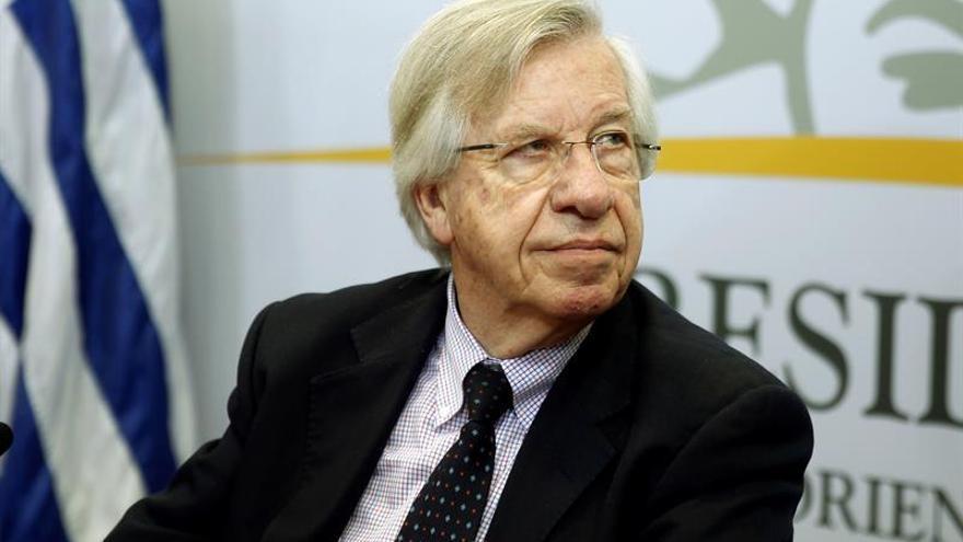 Uruguay destinará el dinero que pagará Philip Morris a mejorar las pensiones