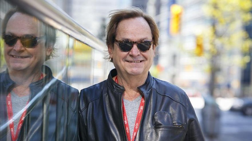 Ventura Pons recibirá el Premio Gaudí de Honor de la Academia de Cine Catalán
