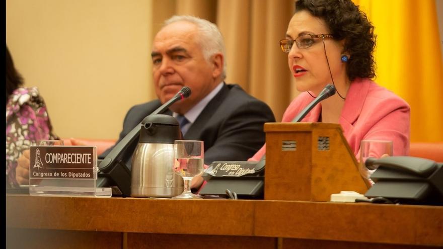 El Gobierno evitará los descuelgues injustificados de los convenios para evitar su inaplicación