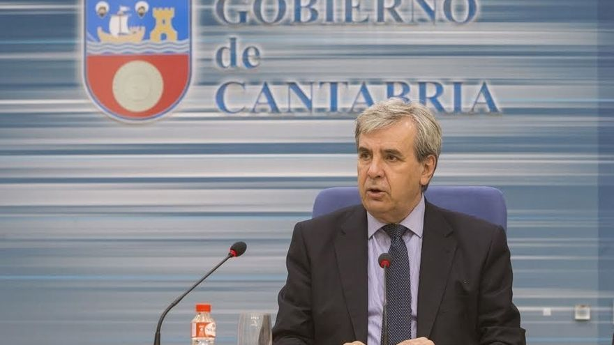 El Gobierno cántabro comenzará a redactar el reglamento de mediación tras la aprobación de la ley