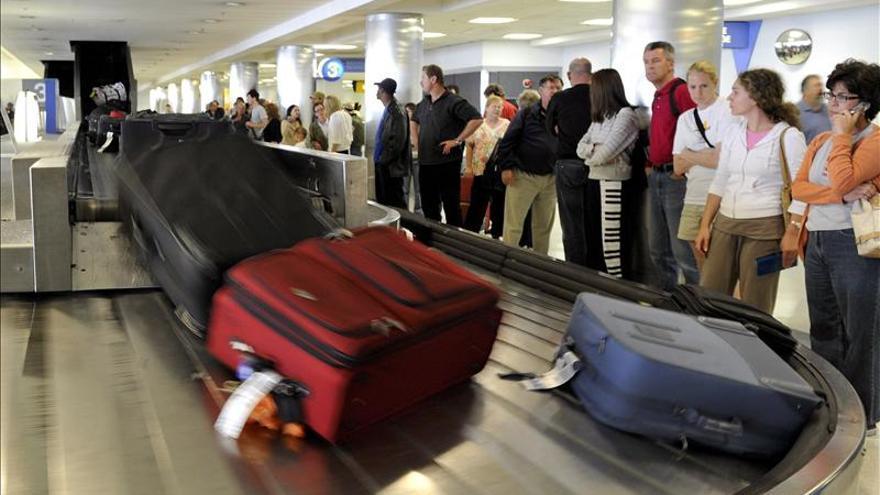Española Indra presenta en Brasil nuevos sistemas de gestión aeroportuaria