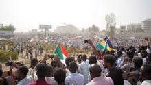 AI pide a la junta militar sudanesa que no abuse de las medidas de emergencia