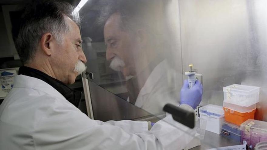 Estados Unidos autoriza la primera terapia genética para tratar una modalidad de leucemia juvenil