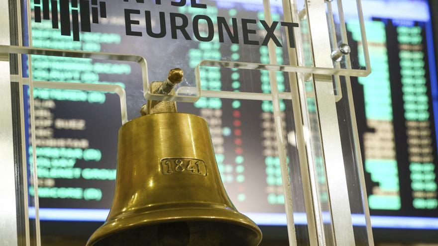 La Bolsa de Londres vende a Euronext el mercado italiano por 4.325 millones