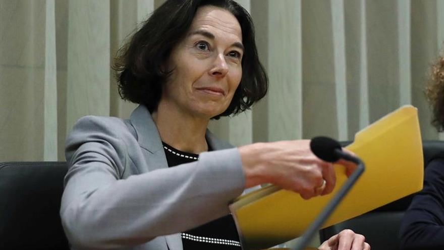 """FMI: """"Ligar las pensiones al IPC sin medidas adicionales pone en riesgo el sistema"""""""
