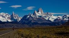 Guía de senderos de El Chaltén: un espectaculo natural marcado por la piedra y el hielo