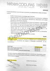 FORZA DEPOR!! - Página 4 0c928f2d-b26d-4242-83a2-688c8005f885_source-aspect-ratio_25p_1001008