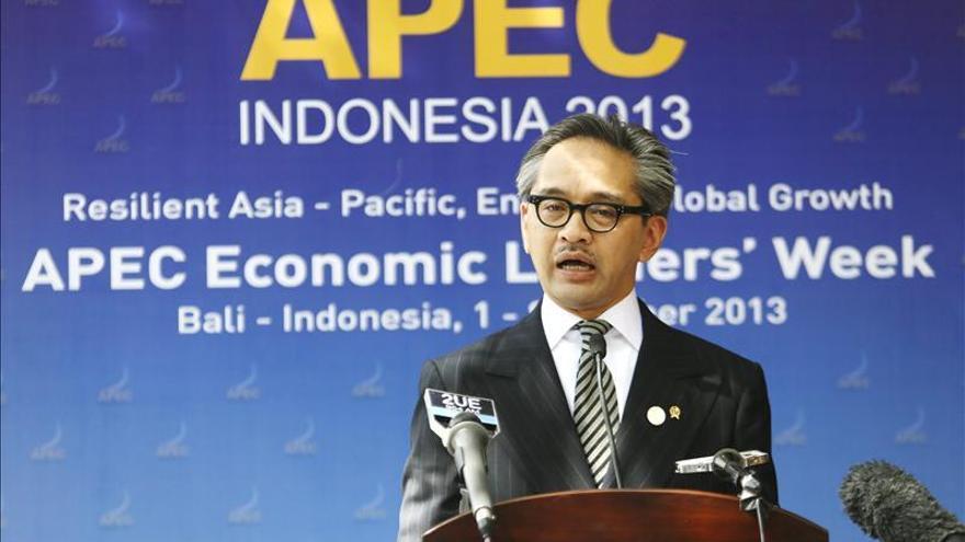 Indonesia estudia revisar su cooperación con Australia por el espionaje