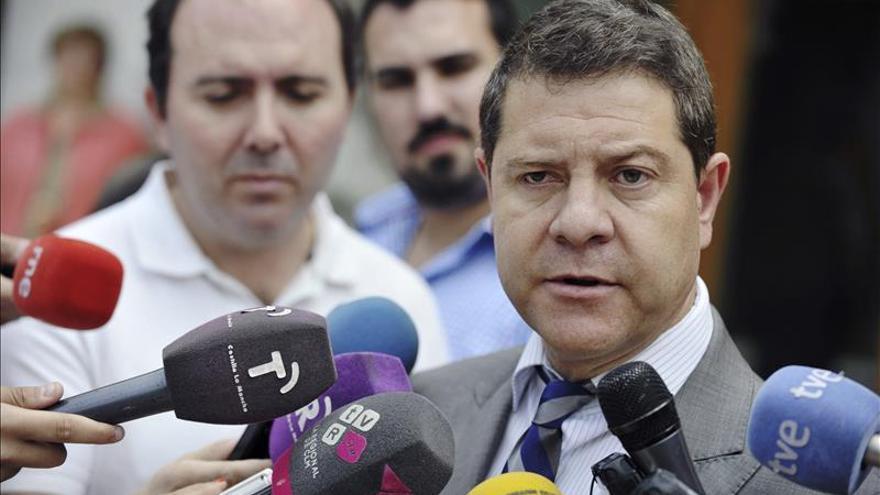 PSOE y Podemos llegan a un acuerdo en dos de los tres puntos en discusión