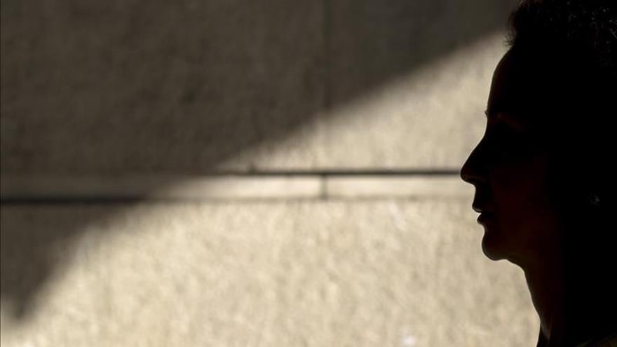 Más de 20 implicados en la operación por fraude en los cursos de formación