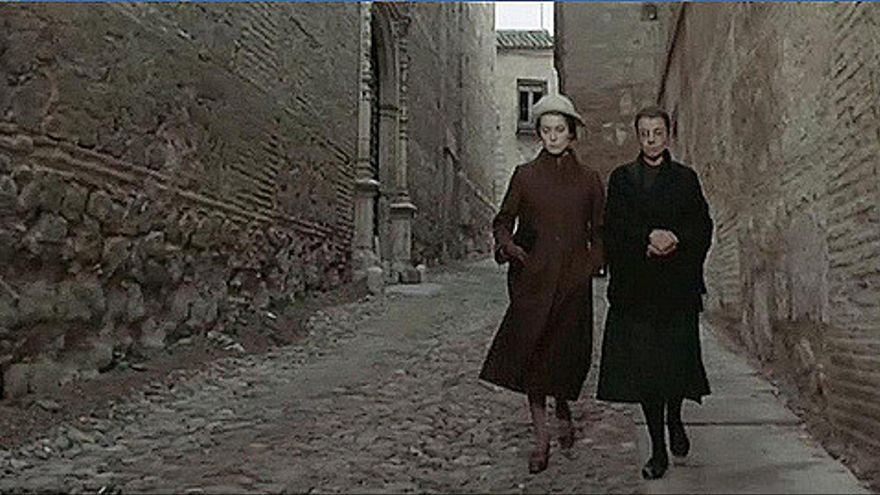 'Tristana', de Luis Buñuel