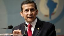 Perú destinará 21 millones de dólares a las víctimas de la violencia interna