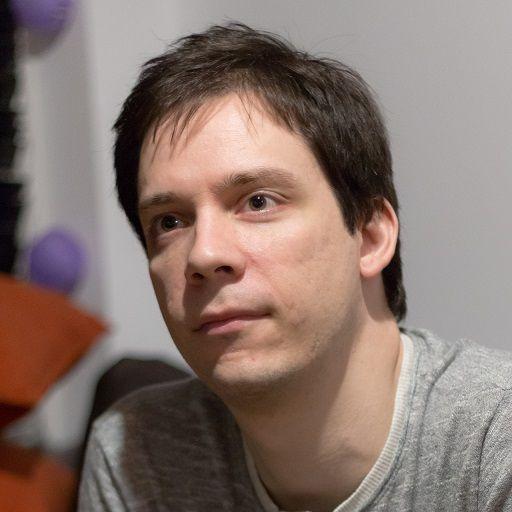 Federico Poore