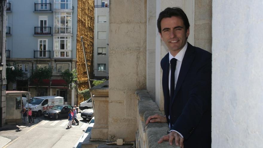 PSOE denuncia que en la capital la recuperación de empleo es más lenta que en el resto de la CC.AA