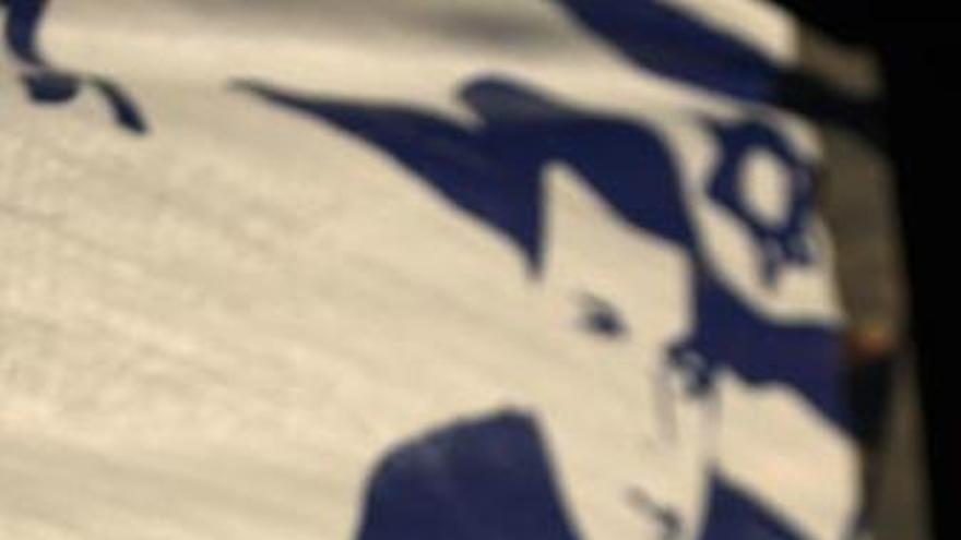 El padre de Shalit pide a la UE que presione a Hamás