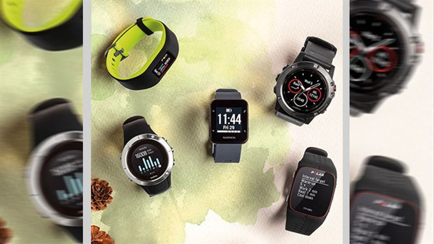 Aprovecha la Navidad para sorprender a tus amigos con los mejores gadgets de tecnología.