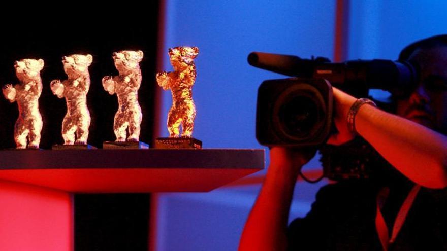 Dos cortos cubanos y uno peruano compiten por el Oso de Oro de la Berlinale