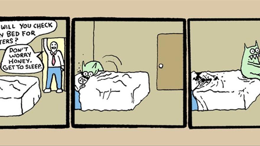 02 monstruo cama.jpg