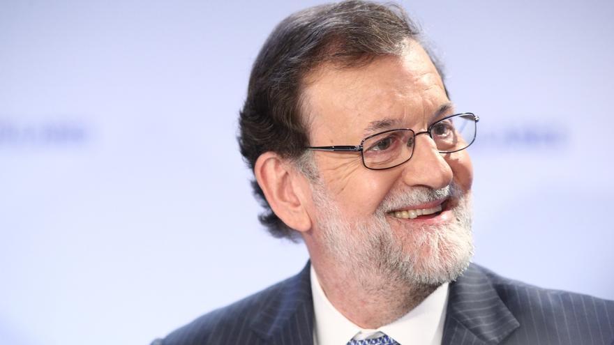 ciudadanos y ciudadanas Pastor-Maillo-Zoido-Serna-Rajoy_EDIIMA20180720_0474_19