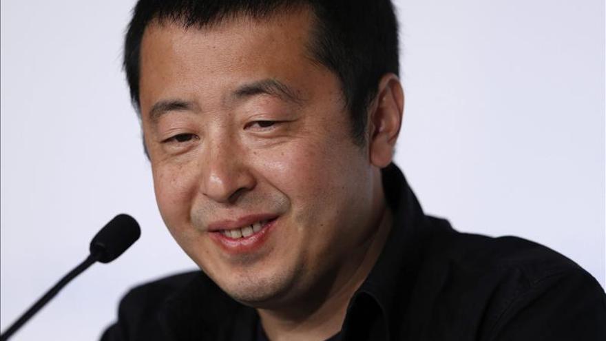 Jia Zhang-Ke: Para cambiar la censura en China debemos rodar lo que queremos