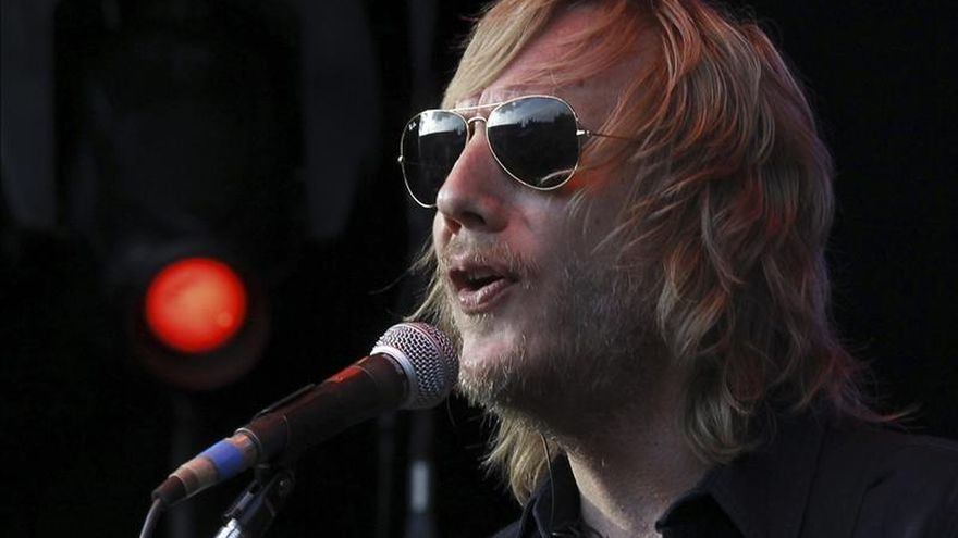 Neuman, a completar un año redondo en los Premios de la Música Independiente
