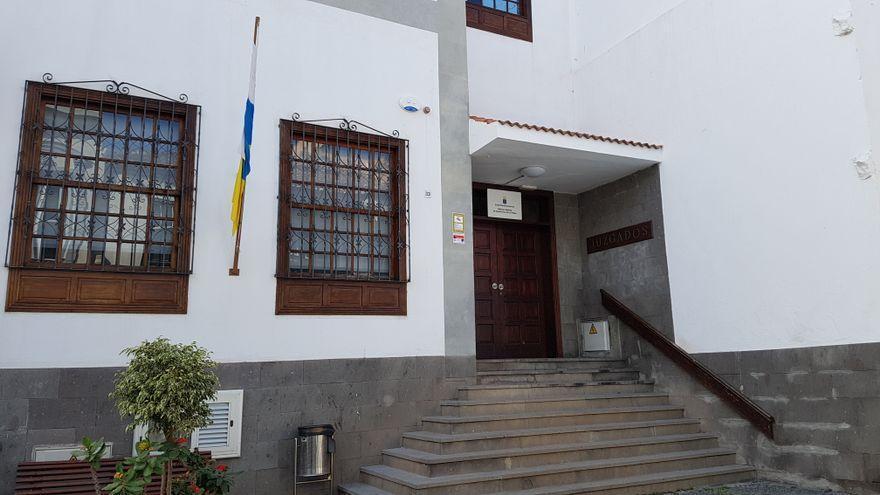 La Fiscalía solicita 19 años y seis meses de prisión por una agresión sexual en Breña Alta