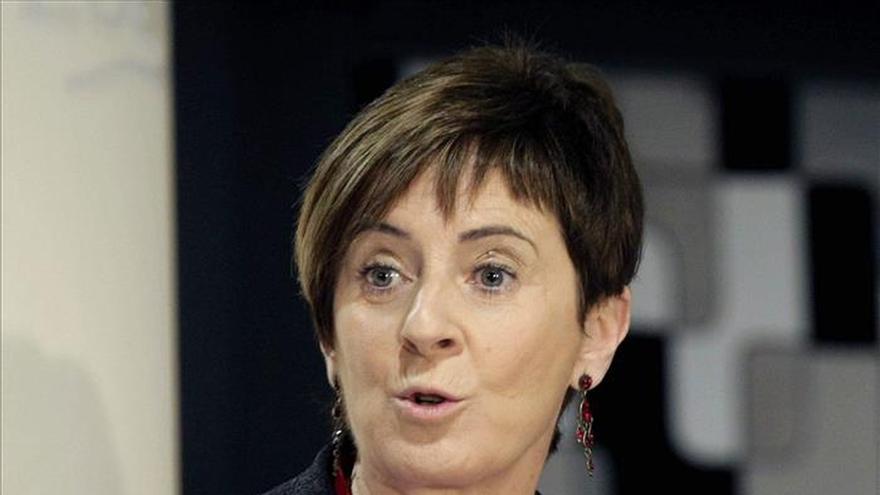 País Vasco y otras regiones debaten con la CE cómo impulsar la política industrial