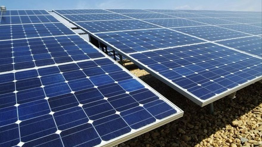 Industria subvenciona con más de 900.000 euros 123 actuaciones de energía renovables y eficiencia energética