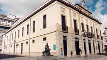 El Teatro Guimerá devolverá desde el lunes el coste de las entradas de los espectáculos suspendidos