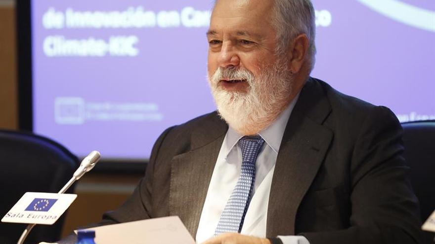 CE reforma su legislación en renovables, autoconsumo y eficiencia energética