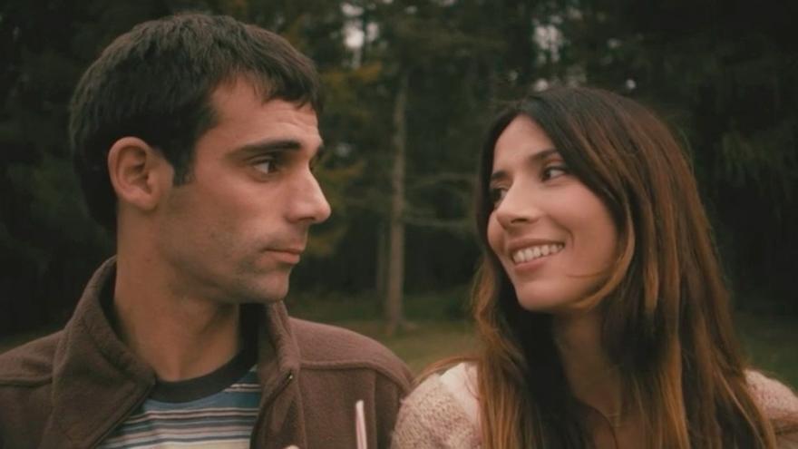 Pre-Zinebi inaugura este fin de semana la 58ª edición de Zinebi con la cineasta chilena Carolina Astudillo