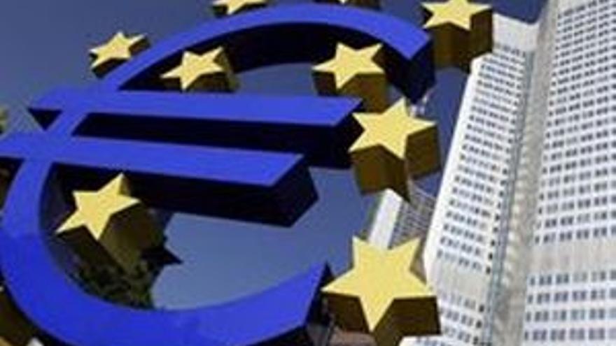 Los grandes bancos centrales pactan medidas