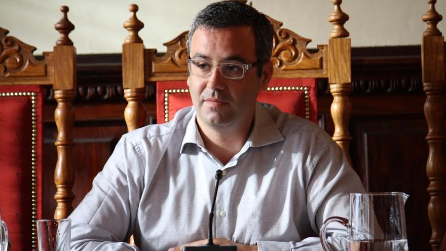 Sergio Matos.
