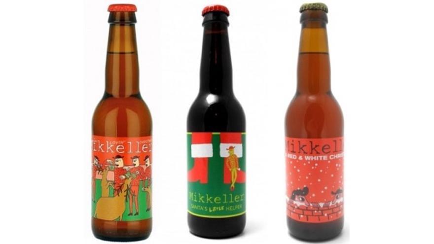 C:\fakepath\Cervezas de navidad6.jpg