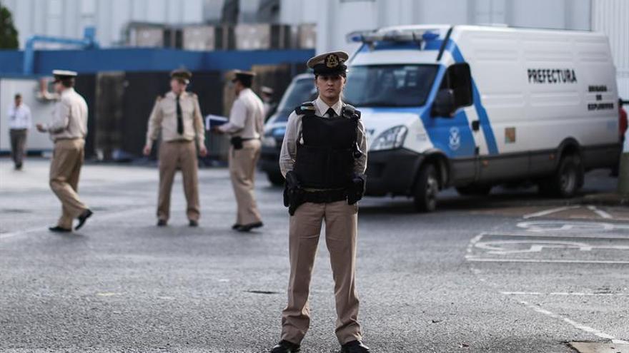 Procesan a dos organizadores de la fiesta que dejó cinco muertos en Buenos Aires