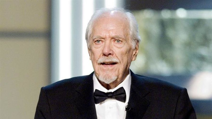 TCM homenajea a Robert Altman en el décimo aniversario de su muerte