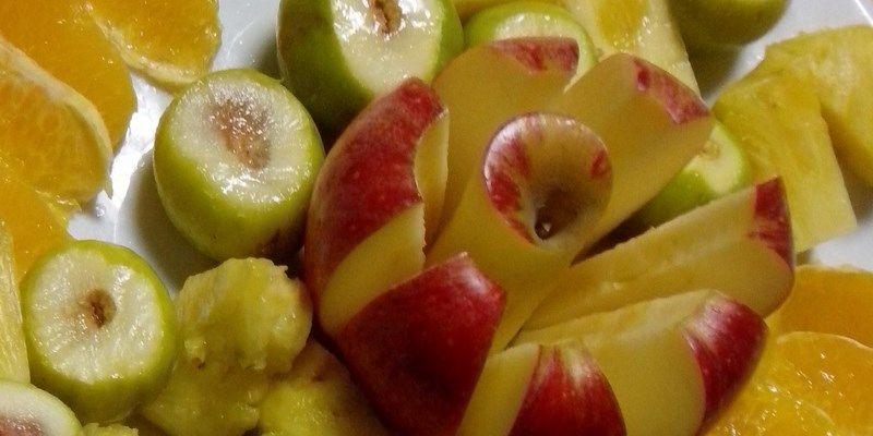 fruta-disfruta